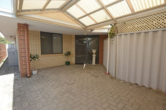 3/2 Cambey Way, Brentwood WA 6153