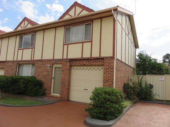 9/37 Stanbury Place, NSW 2763