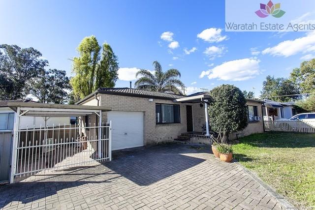 2 Pearce Road, NSW 2763