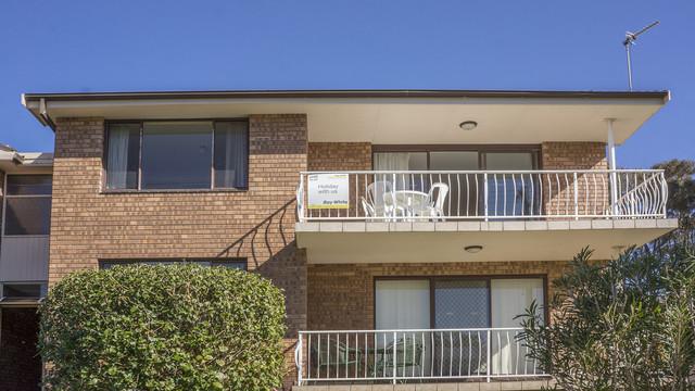 4/25 Shepherd Street, Mollymook NSW 2539