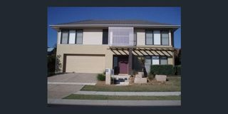 41 Mossvale Drive