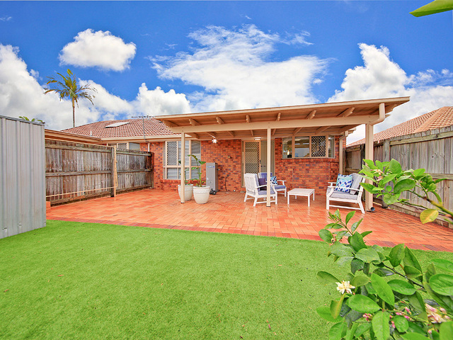 21 100 meadowlands road carina qld 4152 address for 21 south terrace adelaide