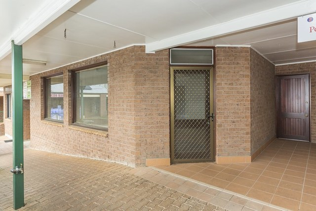 6/28-30 Station Street, Wentworth Falls NSW 2782