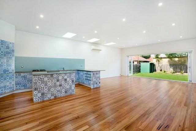 13 Astrolabe Street, NSW 2032