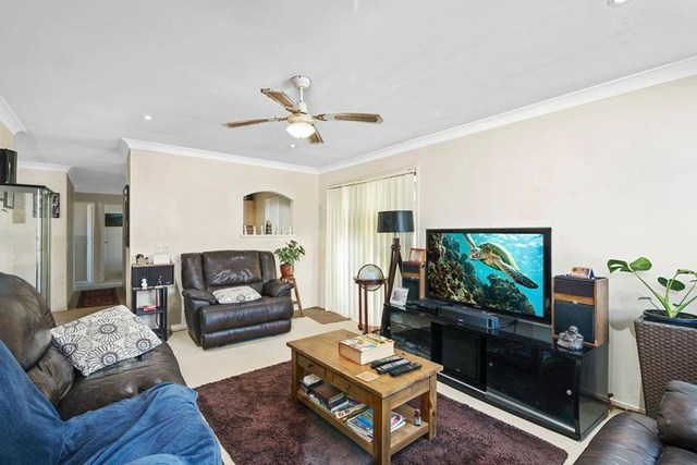 1/7 Banksia Broadway, Burleigh Heads QLD 4220