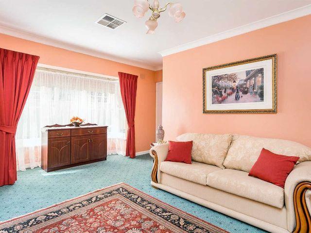 2/1 Giles Avenue, Glenelg SA 5045