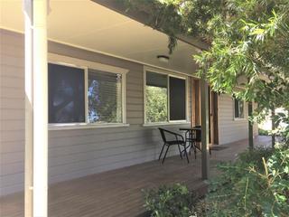 2-6 Yate Road Leeton NSW 2705