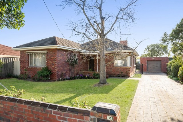121 Minerva Road, Herne Hill VIC 3218