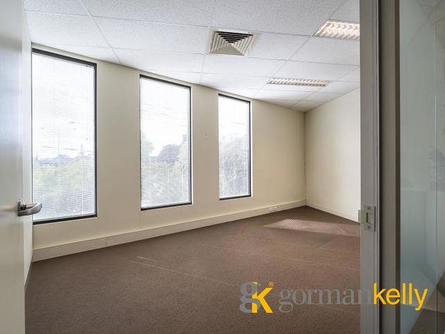 Suite 1  Office/1632-1638 High Street, VIC 3146
