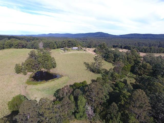 239 Hubbards Rd, Wootton NSW 2423