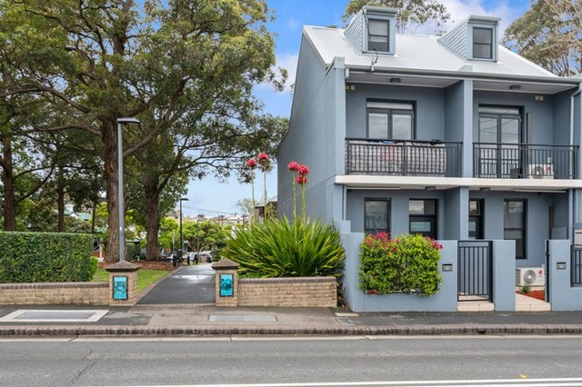 Real Estate for Sale in Erskineville, NSW 2043 | Allhomes