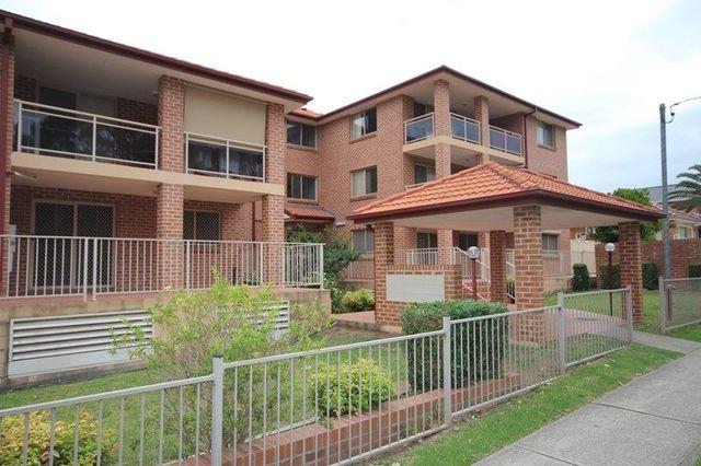 13/36 Brandon Avenue, Bankstown NSW 2200