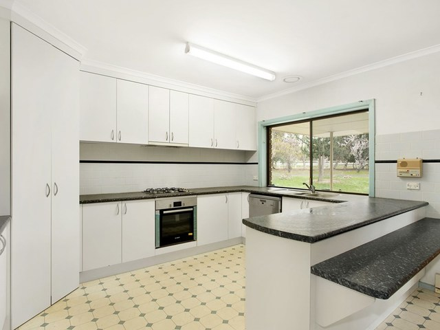335 Gap Road, Sunbury VIC 3429