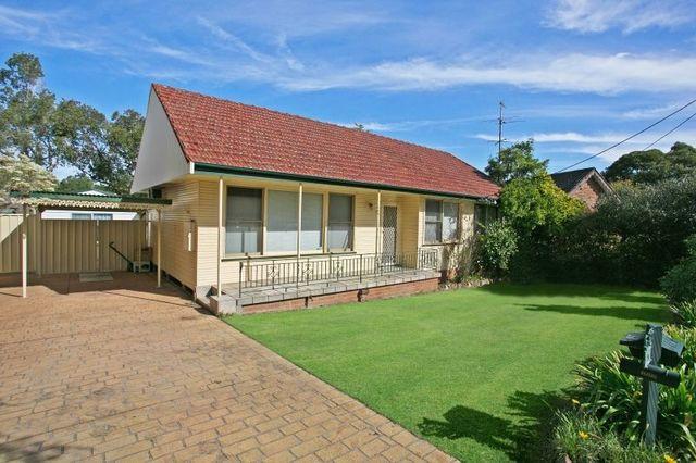 11 Canara Place, North Lambton NSW 2299