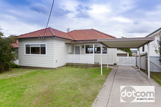 51 Dent Street, North Lambton NSW 2299