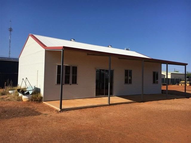 17 Kookaburra, Quilpie QLD 4480