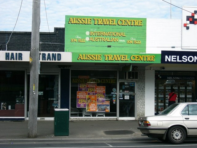 1017 Mount Alexander Road, Essendon VIC 3040