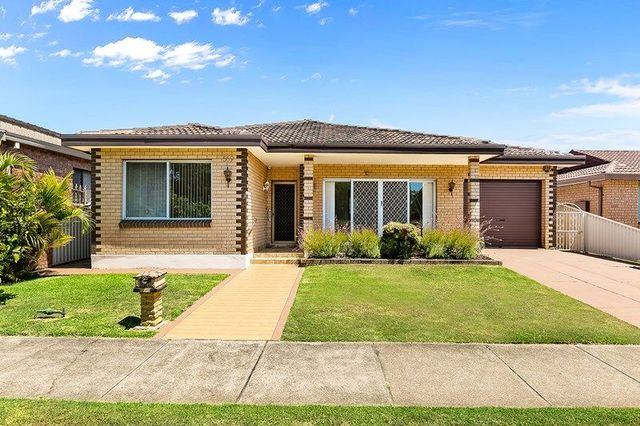 569 Lyons Road West, NSW 2046