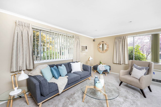 11 Tebbutt Place, Charnwood ACT 2615