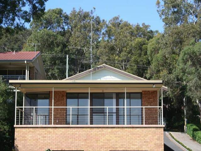 125 Coal Point Road, Coal Point NSW 2283