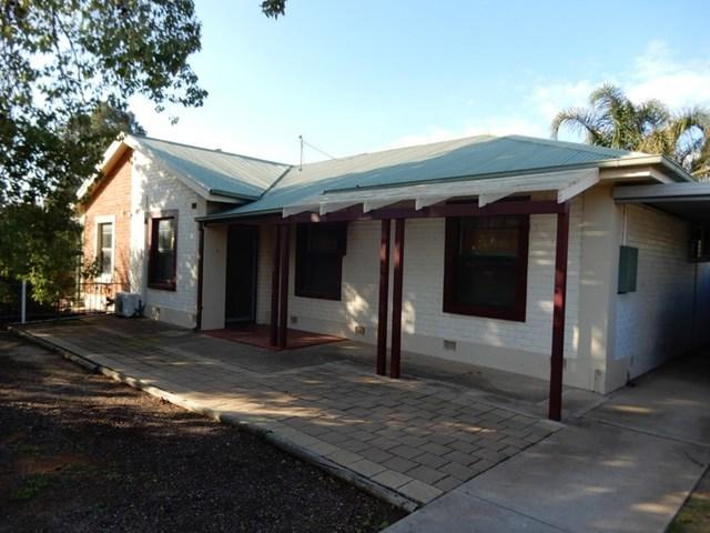 2 Middleton St, Port Pirie SA 5540