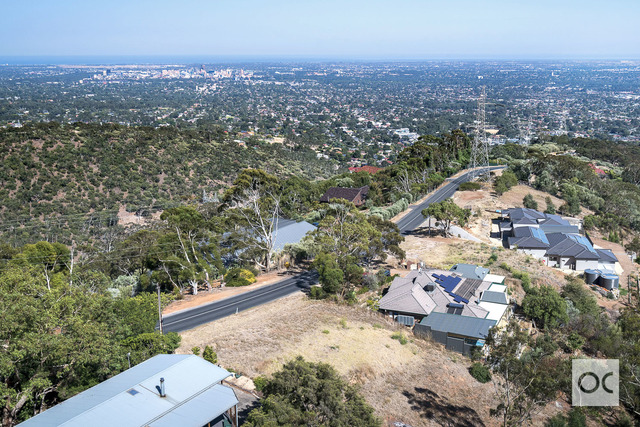 71 Woodland Way, Teringie SA 5072