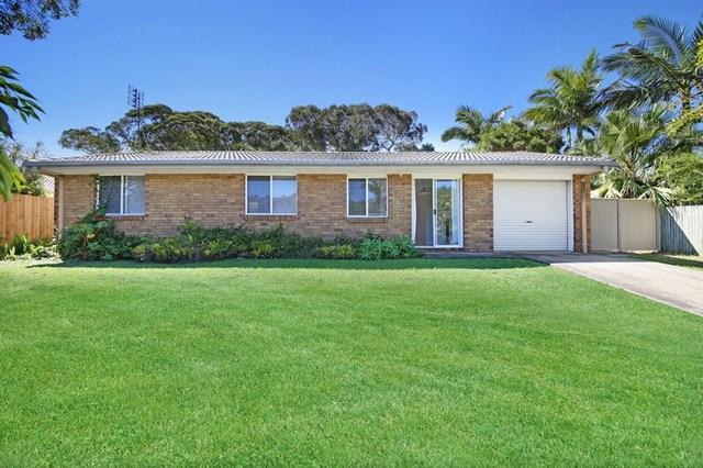 27 Tritonia  Drive, Coolum Beach QLD 4573