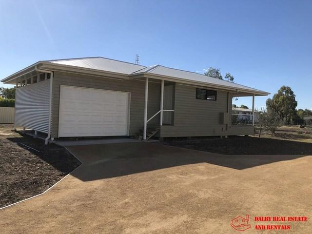 9 Wilga Street, QLD 4405