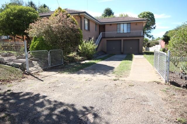 16 Springfield, Oberon NSW 2787