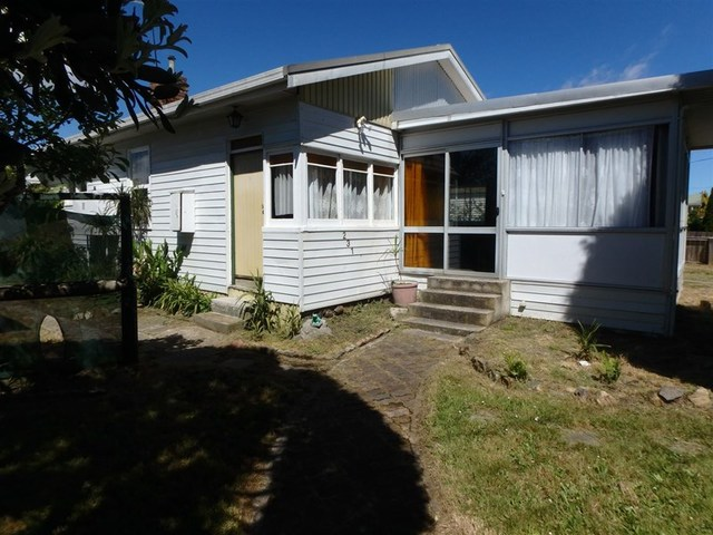 231 Flinders, Beauty Point TAS 7270