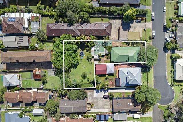 24 Cross Street, Corrimal NSW 2518
