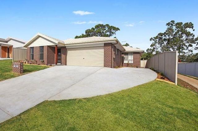 23A Clipstone Close, Port Macquarie NSW 2444