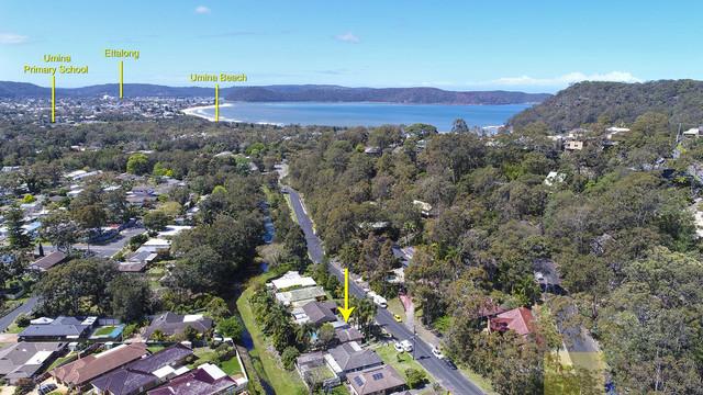 8 Neera Road, NSW 2257