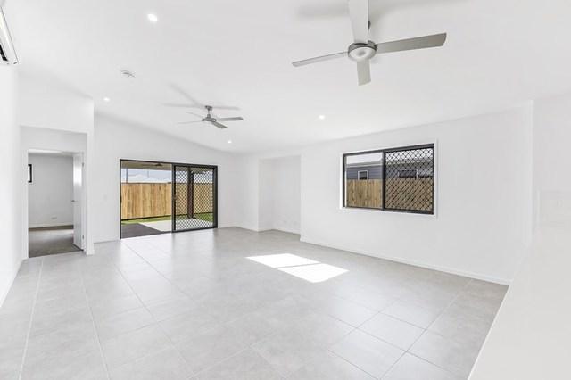 31 Meredith Crescent, Caloundra West QLD 4551