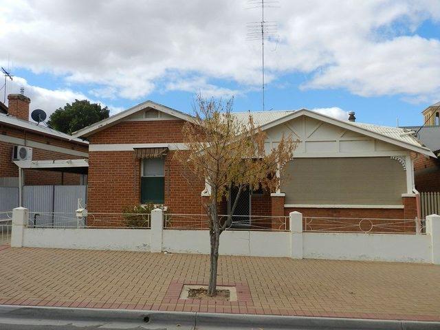 18 Crawford Terrace, SA 5343
