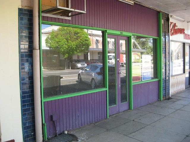 120 Lee Street, Wellington NSW 2820