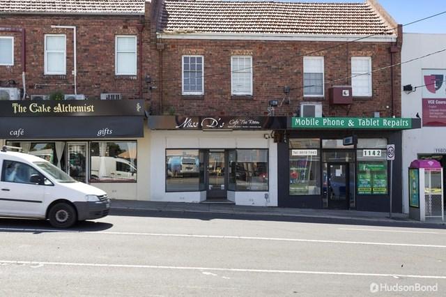 1144 Burke Road, Balwyn North VIC 3104
