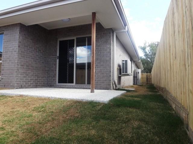 2/44 Emerson Road, Bannockburn QLD 4207