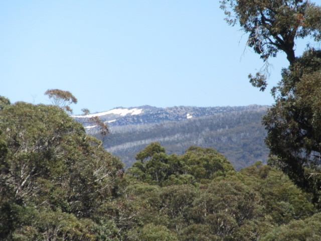 (no street name provided), Jindabyne NSW 2627