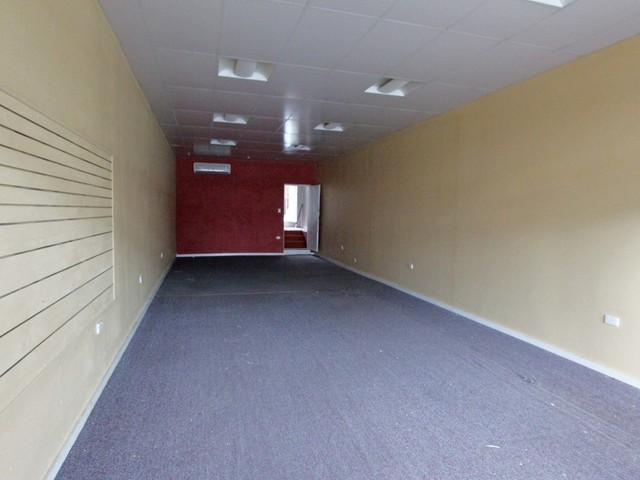 60 Vincent Street, Cessnock NSW 2325
