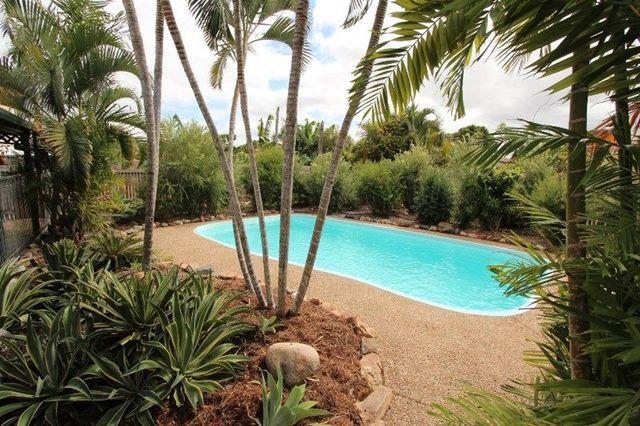 15 Salina Drive, Kelso QLD 4815