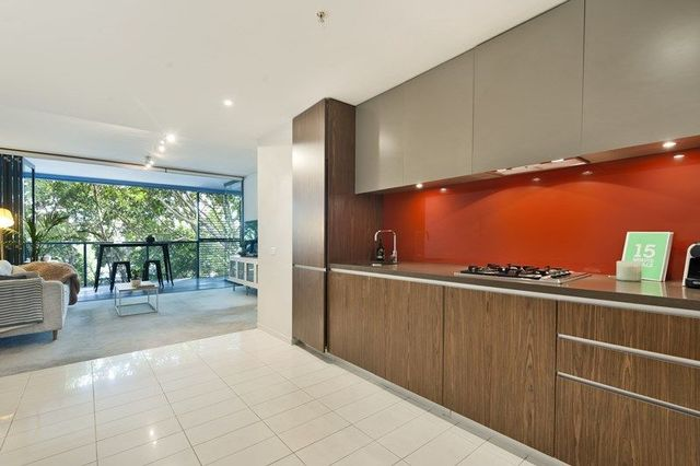 510/3 Sterling Cct, NSW 2050