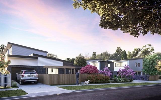 Ebony Parc 15 To 17 South Parade, Blackalls Park NSW 2283