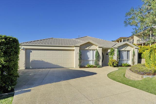 5 Tarwhine, NSW 2315