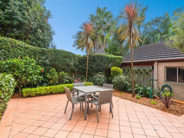 1/4-10 Golf Avenue, Mona Vale NSW 2103