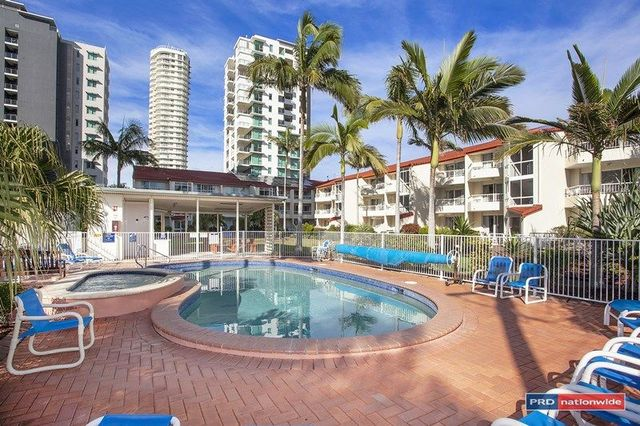 23/1915 Gold Coast Hwy, Burleigh Heads QLD 4220