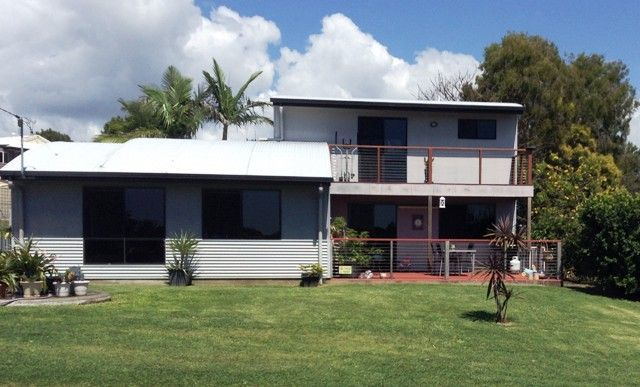 43 Pedelty Lane, Dundowran QLD 4655