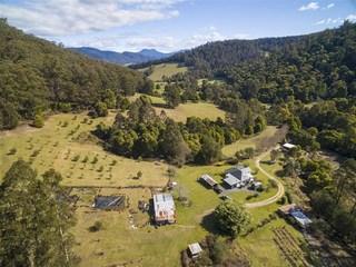 27749 Tasman Highway