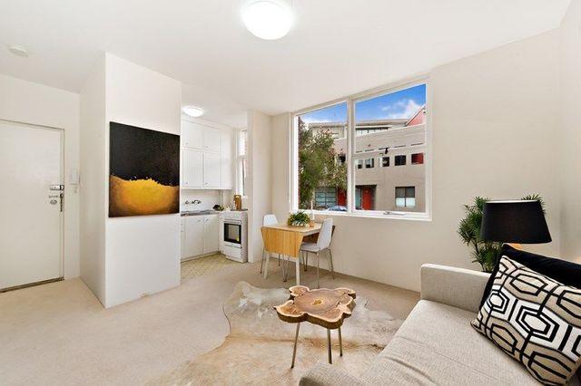 3/27-31 St Marys Street, Camperdown NSW 2050