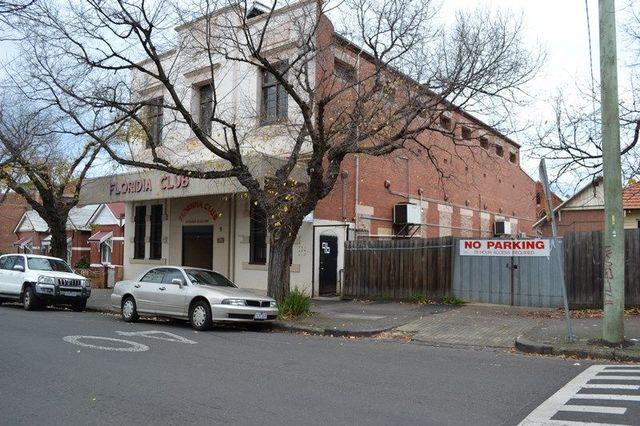 9 Wellington St, VIC 3031